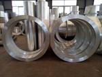 耐沖壓6061鋁管6061無縫鋁管