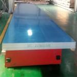 5083-O态铝板 铝镁合金铝板