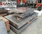高強度2014-T4熱處理鋁板