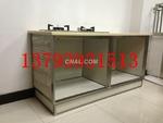 瓷砖合金橱柜铝材