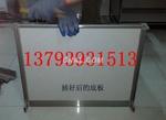 山东陶瓷合金橱柜铝材生产厂家