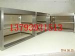 河南陶瓷合金橱柜铝材生产厂家