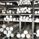 防锈铝板5A06,5083,5A05,5A03,5A02