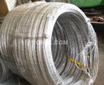 7050铝合金板的图片介绍7050西南铝铝棒,铝管