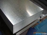 2A06-0【挤压型材】、2A06-0厂家价格