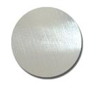 2A12铝板西南铝