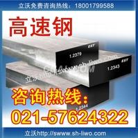 5086合金铝管 6063铝管