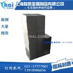 西南铝6082-T6铝板