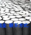 LY11鋁合金型材擠壓材料價格