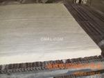 加热炉耐火纤维毯 硅酸铝背衬毯