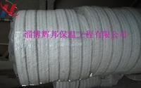 輝邦密封耐火陶瓷纖維繩產品批發