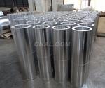 |6063铝排|LY12铝板|