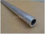 铝板带箔信息中心-铝板,铝带