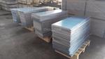 各种型号铝板铝卷花纹板热冷轧板