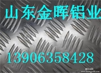 国标O态1060铝带|铝带价格