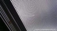 冲孔铝板3mm价格价格查询