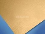 拉丝铝板铝卷厂家合金铝板厂家