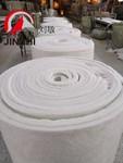 回火爐硅酸鋁模塊陶瓷纖維模塊廠家