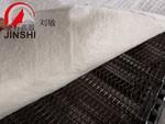 电阻炉陶瓷纤维模块硅酸铝模块