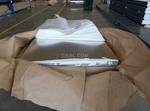 太阳能反射片用铝板/铝卷