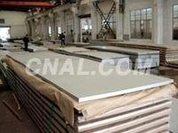 ENAW-2017铝板性能