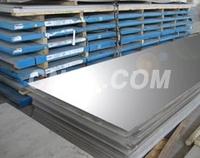 5754铝板5754铝材