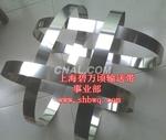環形焊接鋼帶、不�袗�焊接鋼帶