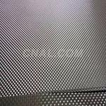 雙面球形壓花鋁板