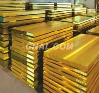 錫青銅板料C50500合金錫青銅 錫青銅價格