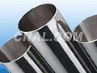 厚壁铝管_氧化铝管成分差异在哪