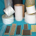 3MVHB胶带|3M汽车胶带|3M保护膜