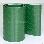供应PVC花纹输送带