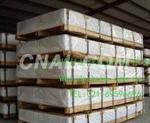 DSH 现货供应 5086铝板-进口铝板5086
