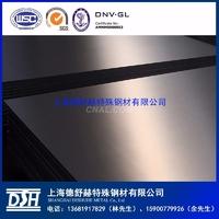 2017耐高磨加硬铝板 2017铝板规格