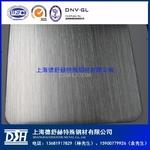 高精密鑄鋁板ACP5080鋁材廠家