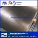 現貨低價供應德國愛勵7075鋁板