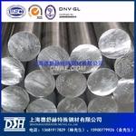 高耐磨2011鋁合金棒 鋁棒切削性