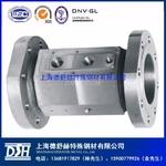 美铝2A12铝板密度