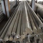 易氧化铝棒 6061T6高耐磨铝棒?