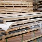 现货供应alumecHT耐高温铝板