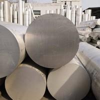 6063鋁棒現貨鋁棒精度高—西南鋁