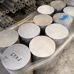 供应6082铝棒 6082高耐磨铝棒