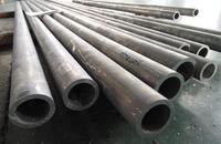 AA7075铝板厂家进口挤压铝管
