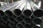 2024大口径铝管价格