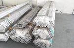 进口6061铝管 进口6061铝合金