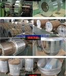 德国进口ACP5080Alimex铝材厂家