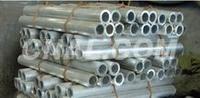 本公司供应铝管 6061铝管 6061厚壁铝管