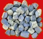 河南鋁礬土/鞏義鋁礬土/鋁礬土價格GY