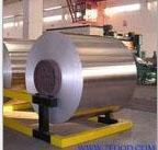 风管铝箔,空调铝箔,包装铝箔