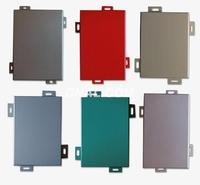 铝单板型材